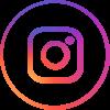 Instagram Marie\\\