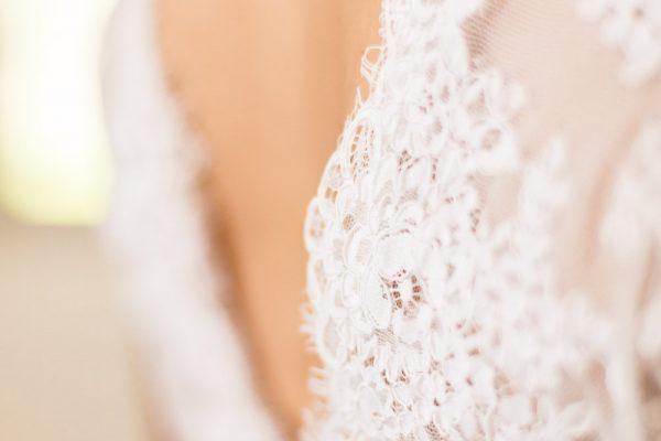 Wedding Planner Toulouse Arcachon Organisateur de Mariage Toulouse