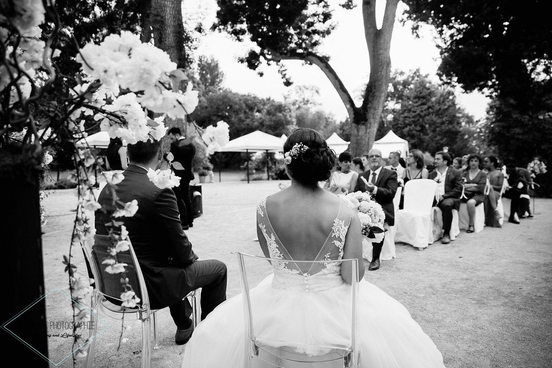 photos de mariage marie 39 s weddings organisateur de mariage toulouse. Black Bedroom Furniture Sets. Home Design Ideas