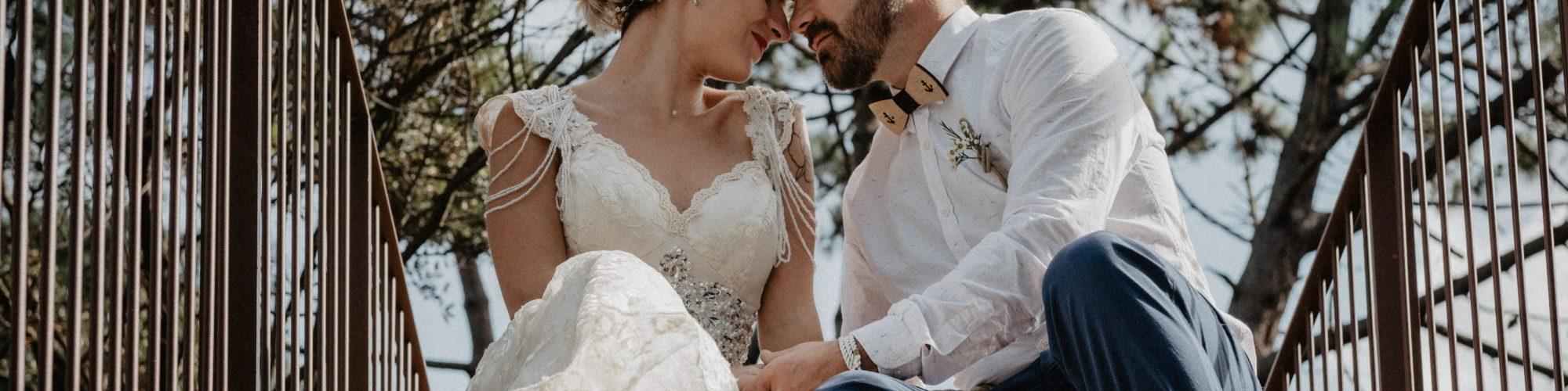 Organisateur de Mariage Toulouse, Wedding Planner Toulouse